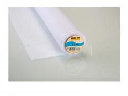 Gewebeeinlage G 710 für Kleinteile, Meterware