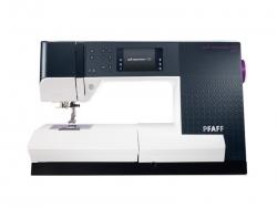 PFAFF - quilt expression™ 720